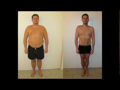 Elontril und Gewichtsverlust