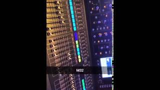 DJ SHASHANK LIVE