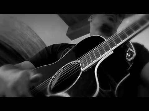 Eddie Murphy - Temporary (Lyric Video)