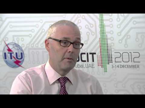 Car Loans - Finance your new car | Standard Chartered UAE