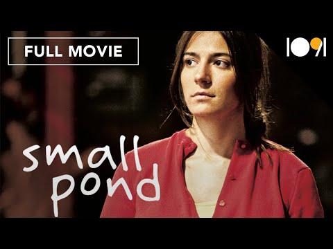 Small Pond (FULL MOVIE)