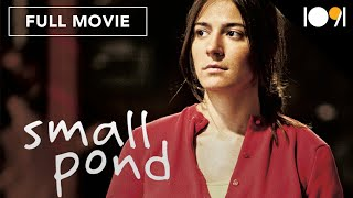 Download Video Small Pond (FULL MOVIE) MP3 3GP MP4