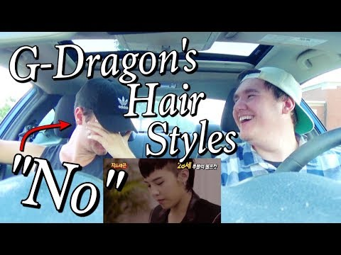 g-dragon's-hair-styles-reaction-[g-dragon-fanboy-is-back!]