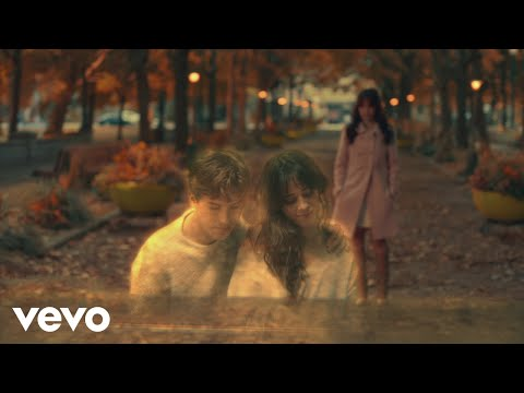 VIDEO: Camila Cabello - Consequences (orchestra)