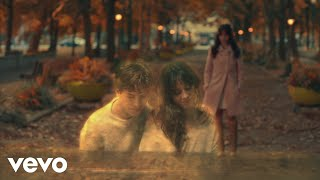 Camila Cabello - Consequences (orchestra) video thumbnail