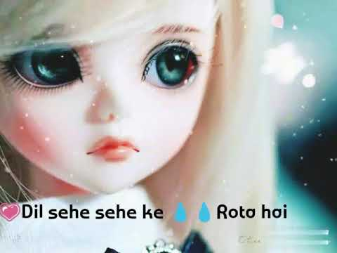 Whatsapp status new Heart touching song Neha kakkar