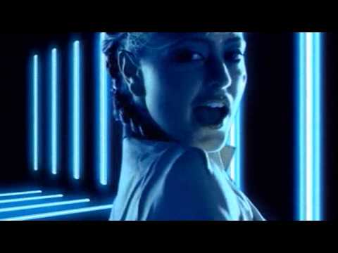 Watch and Download Holly Valance - Kiss Kiss Music Video