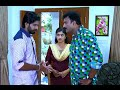 Ponnambili | Episode 212 - 26 September 2016 | Mazhavil Manorama video