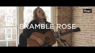 """Tift Merrit - """"Bramble Rose"""""""