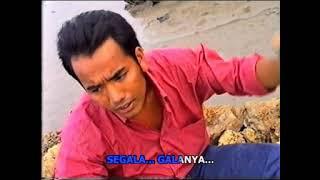 KARAOKE,KOPLO,Anak Sakera,Naif Putra,Goyang Asik,Madura,Sakera Mania,koplo mania