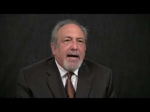 Attorney Gary Kollin discusses time issues in Florida police misconduct lawsuits