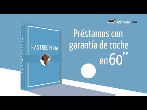 """Préstamos con garantía de vehículo en 60"""" - Rastreopedia - Rastreator.com™ de YouTube · Duración:  1 minutos 18 segundos"""