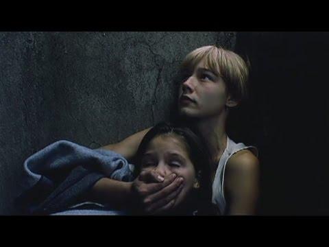 Сестры - Тем кто ложится спать (Лучшие моменты фильма)