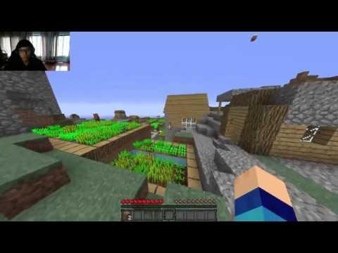 WMC Live Season 4 - First Attempt - Urban Sprawl
