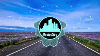 We Can Run Away - Happy Republic feat. Zandra Ernebro [2010s Pop]