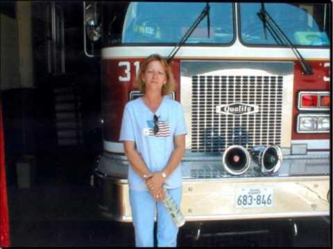 Sylvia Elaine Jones