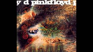 Pink Floyd - Remember a Day (Mono Vinyl)