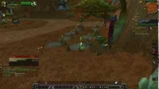 Triple Experiencia Guía Para atos | World Of Warcraft