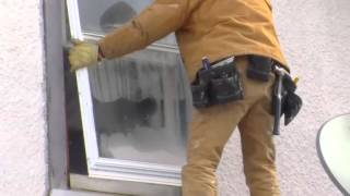Replacement Windows Installed in Utica, NY