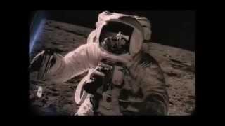 Документальный фильм 'Иллюминаты захватывают Космос'