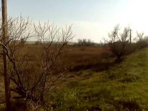 Спешите недорого купить у моря земельный участок в Крыму .