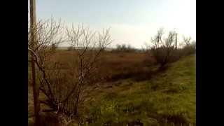 Внимание! Спешите недорого купить у моря земельный участок в Крыму, Евпатория, пгт. Мирный(, 2015-04-18T16:56:43.000Z)