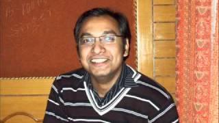 Mundhinam Karaoke