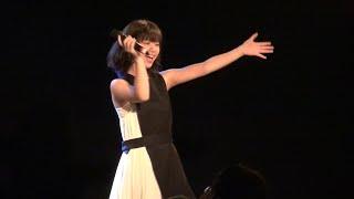 平成30年9月15日(土)に鳥取県米子市のライブハウス 米子AZTiC laughsに...