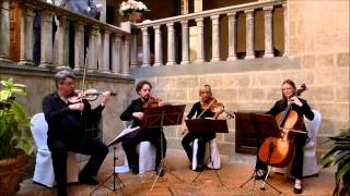 Firenze Classica - Quartetto d