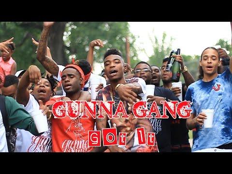 Gunna Gang - Got It | Shot By: DJ Goodwitit