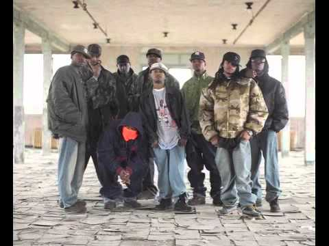 Boot Camp Clik Freestyles (Tony Touch)
