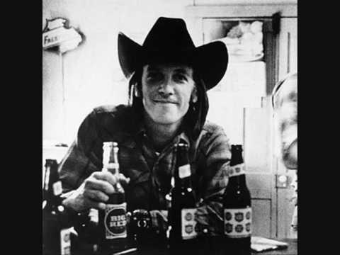 Doug Sahm - I Can't Go Back To Austin