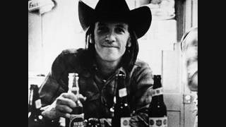 Doug Sahm - I Can
