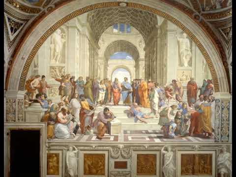 Platonic Academy | Wikipedia audio article