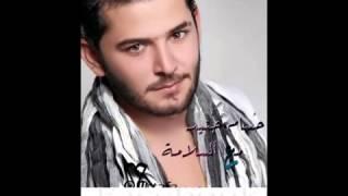 حسام جنيد مع السلامة 2012       YouTube
