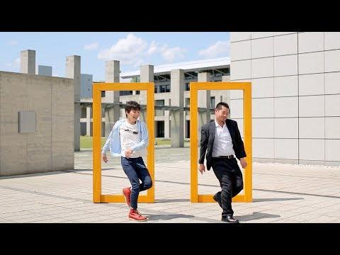 星野 源 - 夢の外へ 【MUSIC VIDEO & 特典DVD予告編】