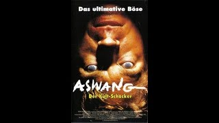 Aswang - Das ultimative Böse (1994) Trailer - German