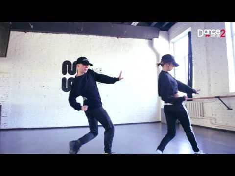 Dance2sense: Teaser - Migos Feat. Lil Uzi...