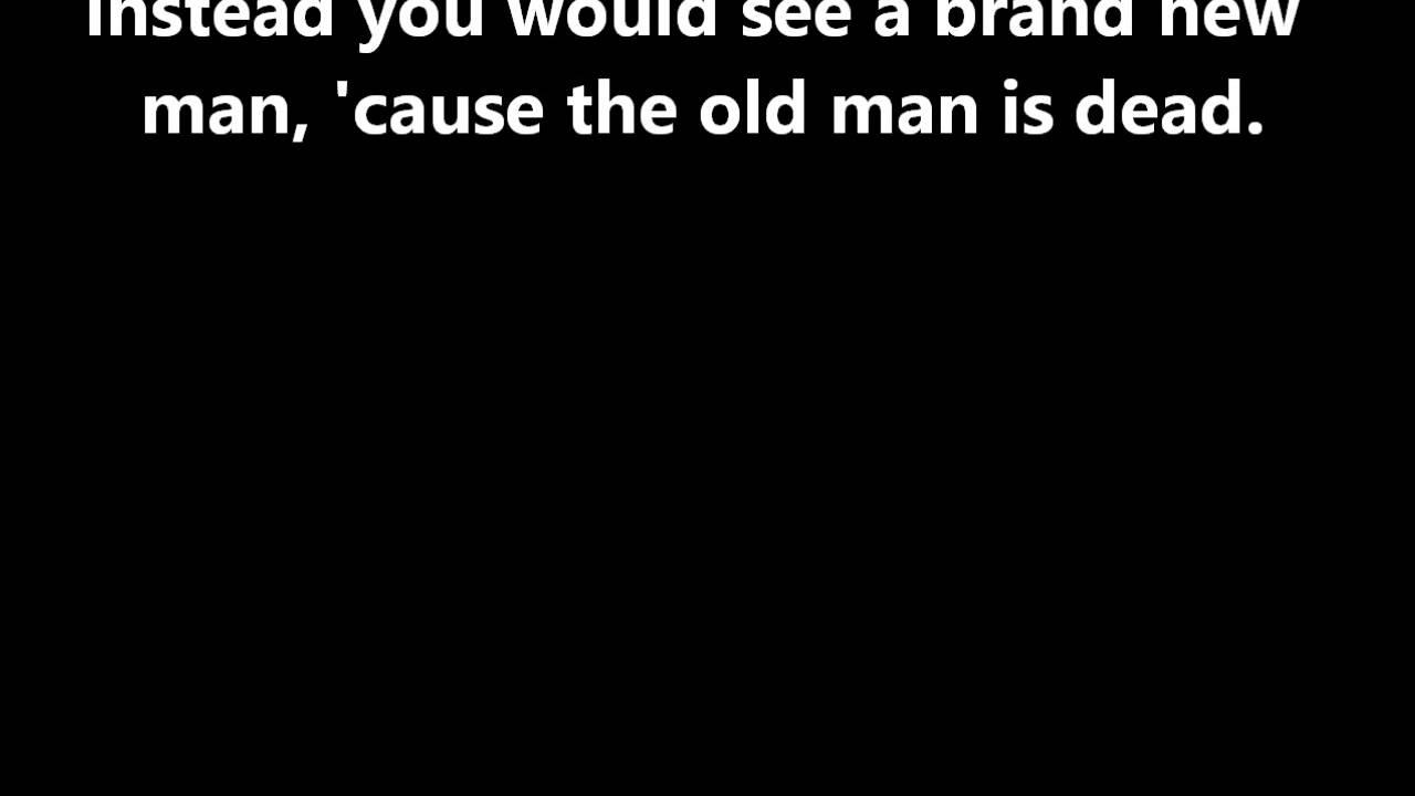 Bam Bam – Died This Way Pt. 2 Lyrics | Genius Lyrics