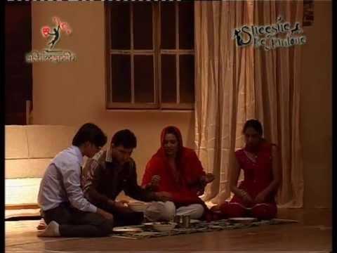 Navaid Aslam - Sheeshe Ke Khilaune - Part 3