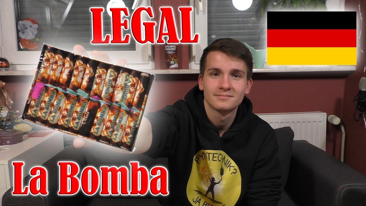 Stargames Legal In Deutschland