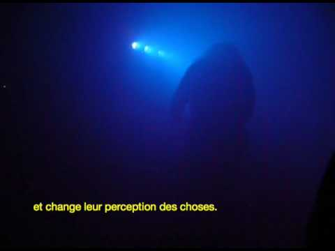 Interview with Stephen O'Malley Sunn O))) – Music – LUFF 2009