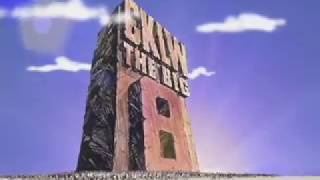 RADIO REVOLUTION - Opening