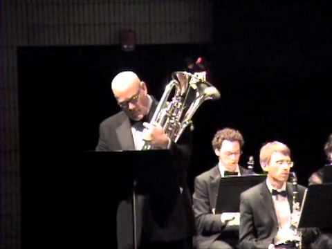 Hausman plays Haydn Movements 2&3