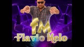 Flavio Melo Você me enganou