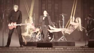 die ärzte - Miststück (Performance)