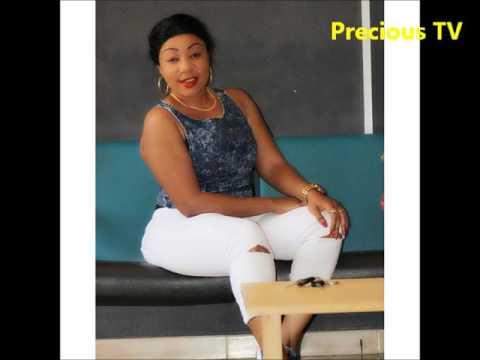Dida Shaibu kavishwa pete ya uchumba Msimuliaji anakupa story kamili
