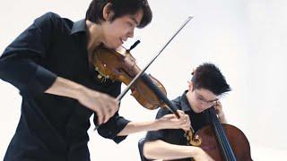 ARKAI | Aurora