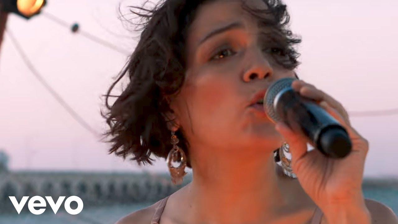 Download Los Ángeles Azules - Nunca Es Suficiente ft. Natalia Lafourcade (Live)