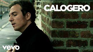 Calogero - Tien An Men